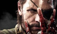 Así es la PlayStation 3 inspirada en Metal Gear Solid V confeccionada por un fan