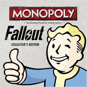 monopolyfallout