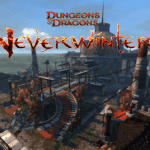 Desvelado el gameplay oficial de Neverwinter: Elemental Evil