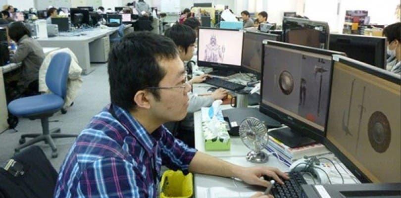 From Software abrirá un nuevo estudio este mismo año