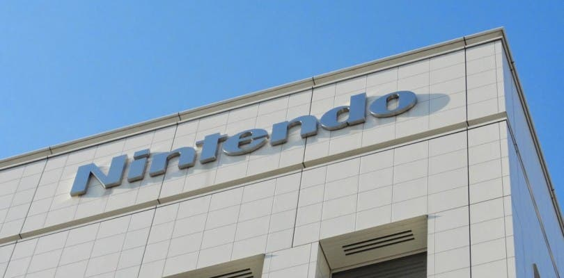 Nintendo anuncia que se producirá una reunión de accionistas el 27 de abril