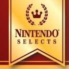 Nuevas incorporaciones al catálogo Nintendo Selects de Wii U