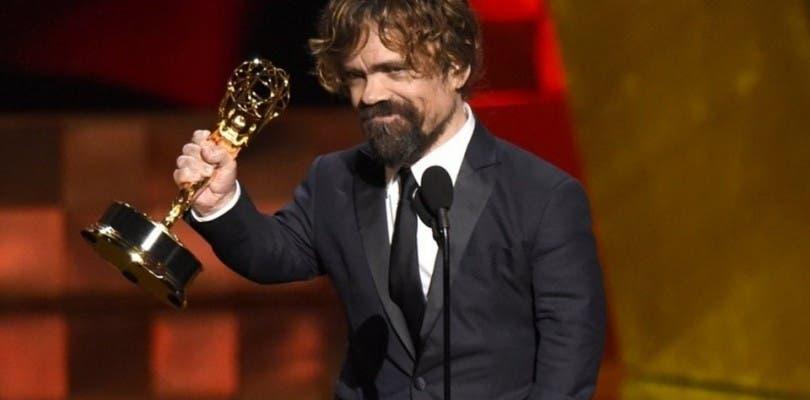 Estos son los ganadores de los Emmy 2015