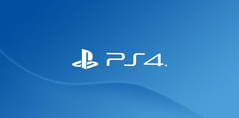Sony tiene preparados más exclusivos para 2016