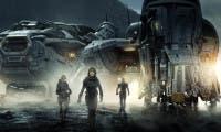 Neill Blomkamp bromea sobre el título de la nueva entrega de Prometheus