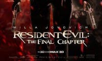 Nuevas incorporaciones a Resident Evil: The Final Chapter