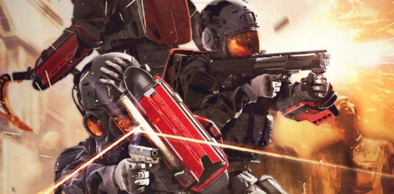 Anunciado Biohazard: Umbrella Corps, título multijugador de la saga Resident Evil