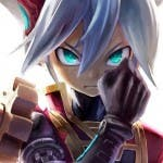 Diez minutos de gameplay de  Rodea: The Sky Soldier