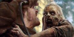 Nuevos juegos Free to Play en Steam (21 – 27 septiembre)