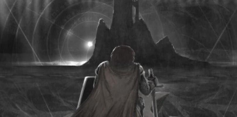 Salt and Sanctuary se muestra en un nuevo vídeo