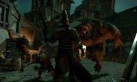 Llegarán pronto nuevos mapas y modos a Warhammer: End Times – Vermintide