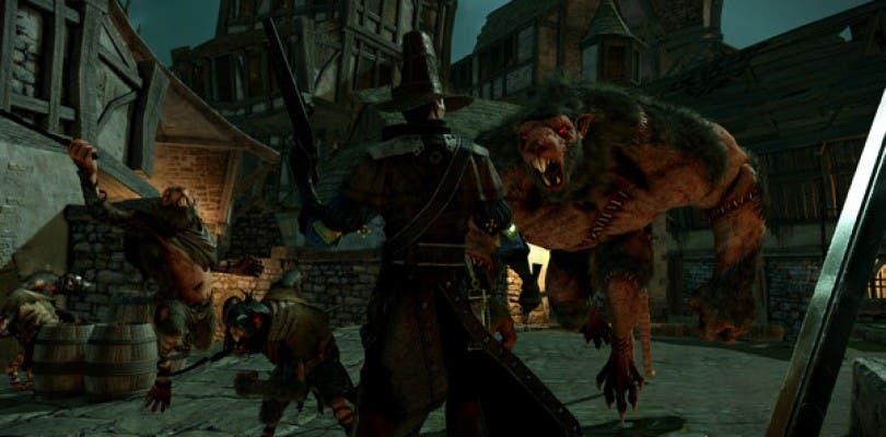 Warhammer: Vermintide podría recibir soporte para mods y DX12 en PC, y mejoras gráficas en consolas