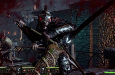 Warhammer: End Times – Vermintide ya tiene fecha y tráiler de lanzamiento