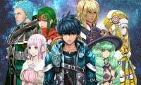 Star Ocean 5 muestra su tráiler final y las mejoras en la versión de PlayStation 4