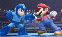 Tres personajes nuevos y un escenario para Super Smash Bros. según unos rumores