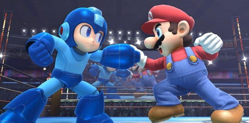 Podría no haber otra entrega de Super Smash Bros. según Sakurai