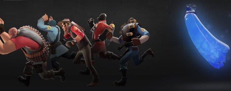 team-fortress-2-halloween