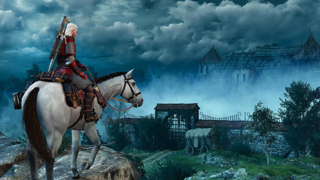 the witcher 3 hearts of stone-1