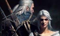 El parche HDR de The Witcher 3 para PlayStation 4 Pro se retrasa