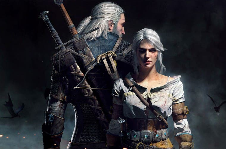 the-witcher-3-new-game-plus-details-759x500