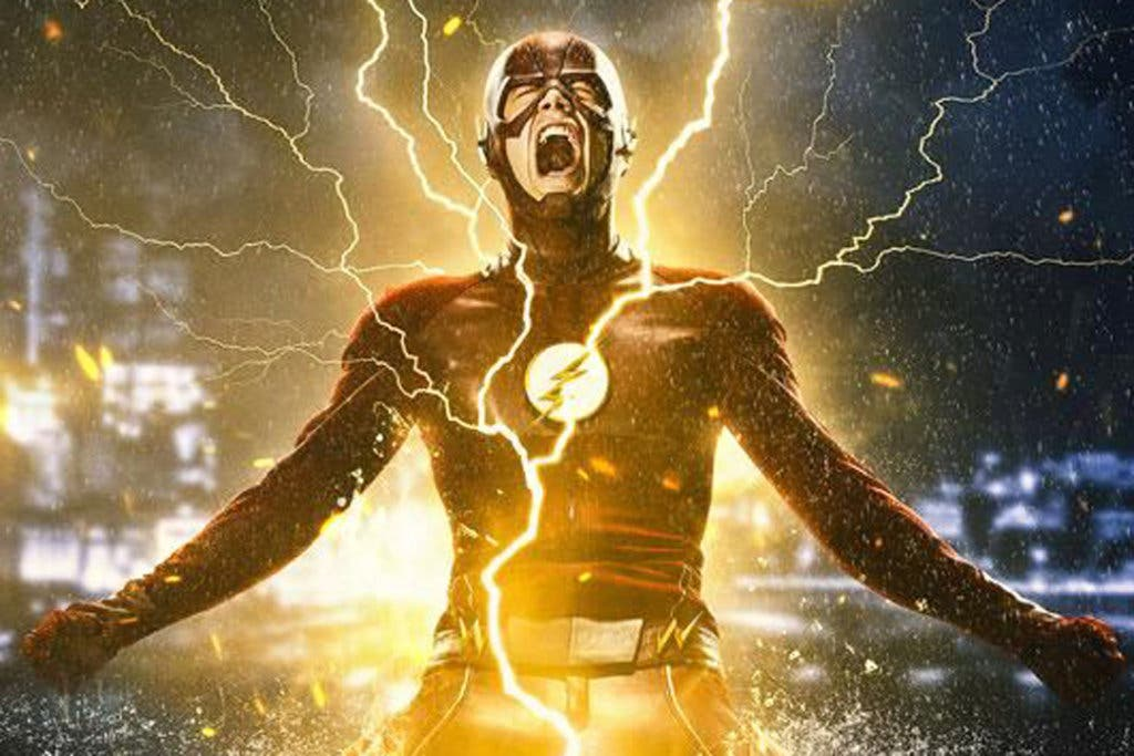 theflashposter2