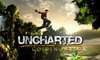 Naughty Dog se replanteó el incluir o no Uncharted: El Abismo de Oro en The Nathan Drake Collection