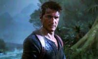 Sony pondrá a la venta nuevo merchandising de Uncharted