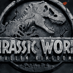El final de Jurassic World 2 podría haber sido reescrito