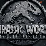 El primer tráiler de Jurassic World 2 saldrá a la luz este jueves