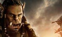 Warcraft: El Origen iba a incluir 40 minutos más de metraje
