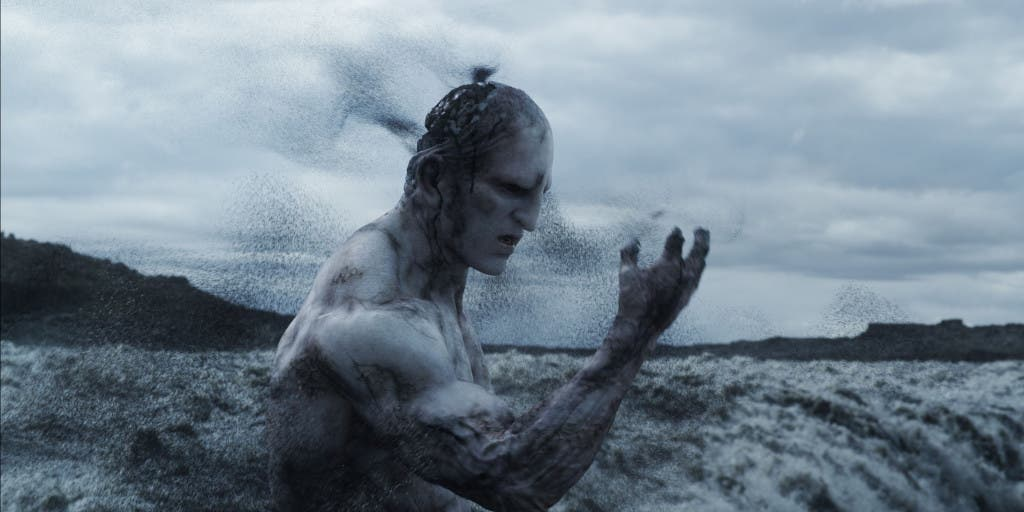 what-is-ridley-scott-thinking-with-prometheus-2-what-s-even-happening-with-prometheus-2-396110