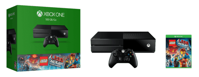 xbox-one-lego-bundle-670x259