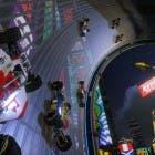 Trackmania Turbo retrasado hasta 2016