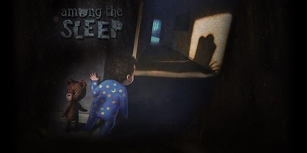 1402744174_among-the-sleep
