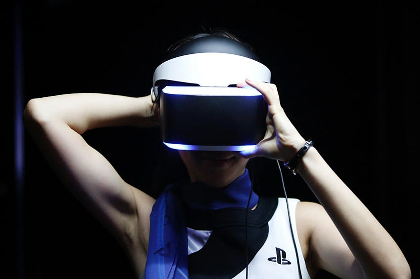 1444300989-playstation-vr