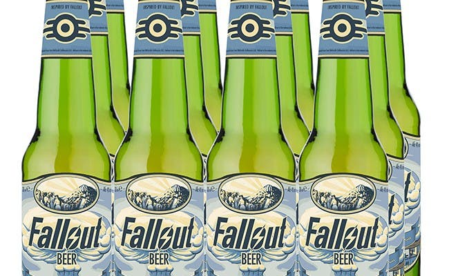 1445613671-fallout-beer