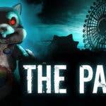 Anunciada la fecha de lanzamiento de The Park en PS4 y Xbox One