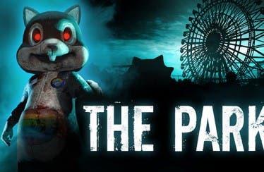 Tráiler de lanzamiento de The Park, el terror según Funcom