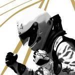 Carlos Sainz promocionará Gran Turismo Sport