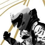 Gran Turismo Sport se queda sin fase beta