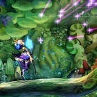 "Nuevas imagenes ""in-game"" de Odin Sphere: Leifthrasir"