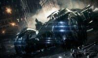 Batman: Arkham Knight nos muestra el contenido de su próximo DLC en imágenes