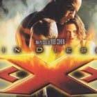 La tercera película de la saga XXX tiene nombre definitivo