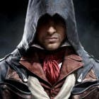 Nueva novela de Assassin's Creed Unity