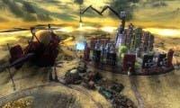 Aegis of Earth: Protonovus Assault ya tiene fecha en Norteamérica