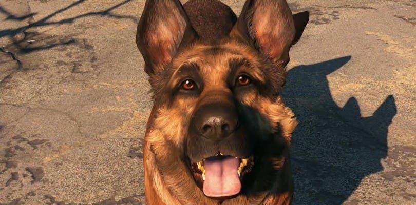 Ya disponible la BSO de Fallout 4