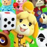 Nuevo vídeo demostrativo de Animal Crossing: amiibo Festival