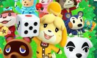 Se muestran cuatro nuevos amiibo para Animal Crossing
