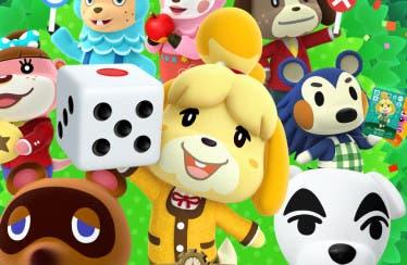 Nuevos vídeos de Animal Crossing: amiibo Festival nos muestran las novedades del juego y los amiibo