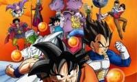 Nueva información acerca de Dragon Ball: Project Fusion